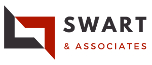 Swart and Associates